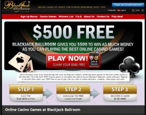 Neosurf Casino Banking Method Review
